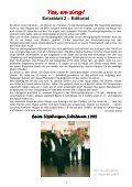 Extrablatt 2 - ulmer-kantorei.de - Seite 2