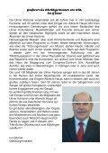 Extrablatt 2 - ulmer-kantorei.de - Seite 3