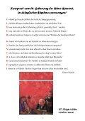 Extrablatt 2 - ulmer-kantorei.de - Seite 4