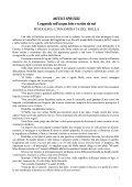 MITICI SPRUZZI Leggende sull'acqua lette e ... - Ambiente Brescia - Page 3