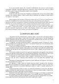 MITICI SPRUZZI Leggende sull'acqua lette e ... - Ambiente Brescia - Page 4