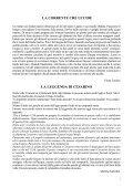 MITICI SPRUZZI Leggende sull'acqua lette e ... - Ambiente Brescia - Page 7