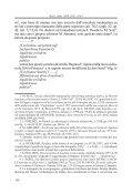 GRANINO MG.indd - Page 2