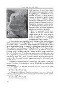 GRANINO MG.indd - Page 4