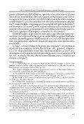 GRANINO MG.indd - Page 5