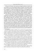 GRANINO MG.indd - Page 6