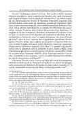 GRANINO MG.indd - Page 7