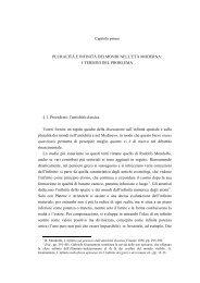 Capitolo primo.pdf - Unitus DSpace