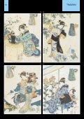 le cinque feste dell'anno giapponese - Page 2