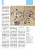 le cinque feste dell'anno giapponese - Page 4