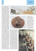 le cinque feste dell'anno giapponese - Page 6