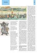 le cinque feste dell'anno giapponese - Page 7