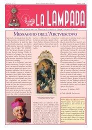 023708 La Lampada_1 - Il Santuario del Miracolo Eucaristico
