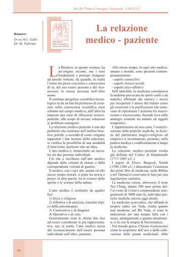 barbara ann brennan knjige pdf