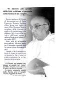 4 Nel segno della parola e dell'uomo, scritti di E. G. MORI - Page 3