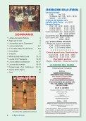 1 Genn-Febb-Mar 2013 - Santuario della Madonna del Frassino ... - Page 2