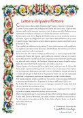 1 Genn-Febb-Mar 2013 - Santuario della Madonna del Frassino ... - Page 3