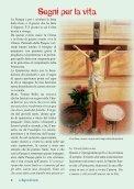 1 Genn-Febb-Mar 2013 - Santuario della Madonna del Frassino ... - Page 4