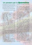 1 Genn-Febb-Mar 2013 - Santuario della Madonna del Frassino ... - Page 5