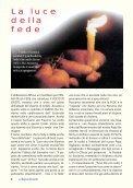 1 Genn-Febb-Mar 2013 - Santuario della Madonna del Frassino ... - Page 6