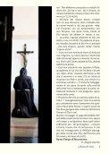 1 Genn-Febb-Mar 2013 - Santuario della Madonna del Frassino ... - Page 7