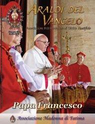 scarica qui la rivista di aprile 2013 in formato PDF - Salvamiregina.It