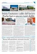 Divorzio? - La Gazzetta dell'Economia - Page 7