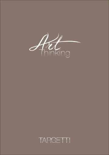 Light for Art