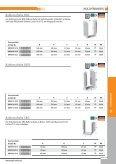 Produktkatalog - Seite 4