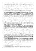 Incontro di architettura con Tommaso Valle - Studio Valle - Page 2