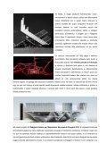 Incontro di architettura con Tommaso Valle - Studio Valle - Page 3