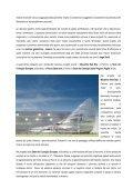 Incontro di architettura con Tommaso Valle - Studio Valle - Page 4