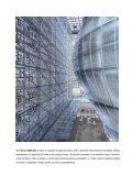 Incontro di architettura con Tommaso Valle - Studio Valle - Page 5