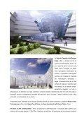 Incontro di architettura con Tommaso Valle - Studio Valle - Page 6
