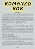 Numero #15 (Anno 2011) - Verbal.It - Page 4