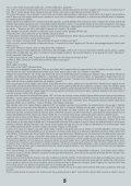 Numero #15 (Anno 2011) - Verbal.It - Page 5