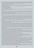 Numero #15 (Anno 2011) - Verbal.It - Page 7