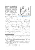 (I): ansambluri monahale - Monumentul.ro - Page 2