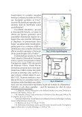 (I): ansambluri monahale - Monumentul.ro - Page 5