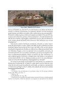 (I): ansambluri monahale - Monumentul.ro - Page 7