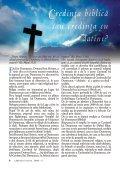 Adevărul creştin - Page 4