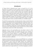 pentru pdf.qxp - Asociaţia ALMA-RO - Page 4