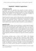 pentru pdf.qxp - Asociaţia ALMA-RO - Page 6