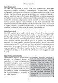 pentru pdf.qxp - Asociaţia ALMA-RO - Page 7