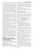 Titlul IX TAXELE RuTIERE - Page 2