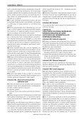 Titlul IX TAXELE RuTIERE - Page 3
