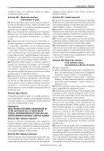 Titlul IX TAXELE RuTIERE - Page 4