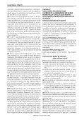 Titlul IX TAXELE RuTIERE - Page 5