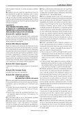 Titlul IX TAXELE RuTIERE - Page 6