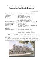 Cristina Ionescu 08.pdf - Monumentul.ro
